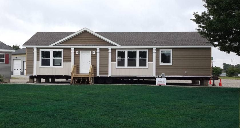 Clayton Homes Patriot Laporte Housing Specialists