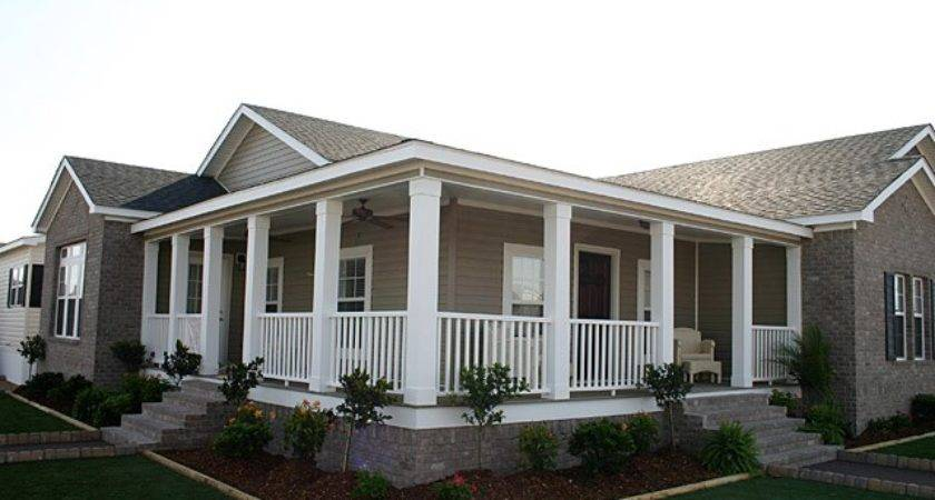 Clayton Homes Porches Joy Studio Design