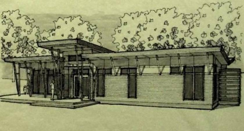 Clayton Homes Previews House Green Blog Media