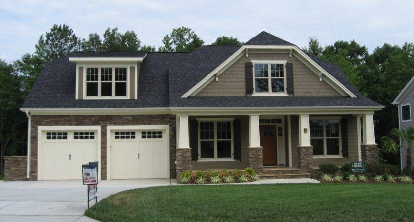Clayton Homes Raleigh Inspiration Kaf Mobile