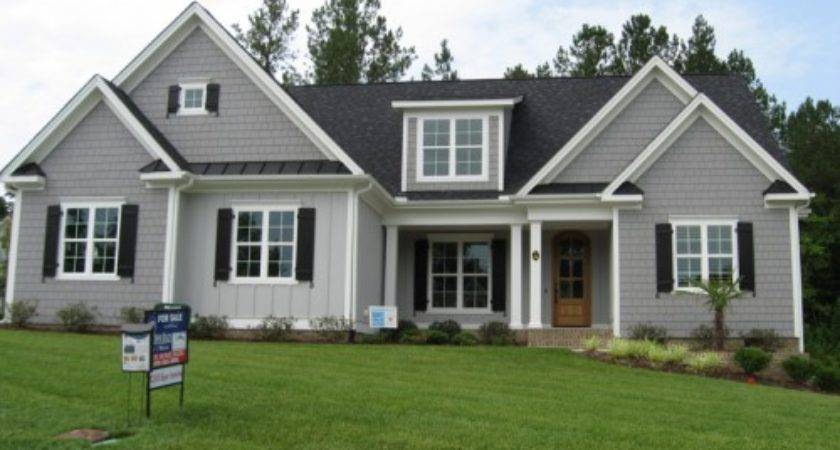 Clayton Homes Raleigh Photos Bestofhouse