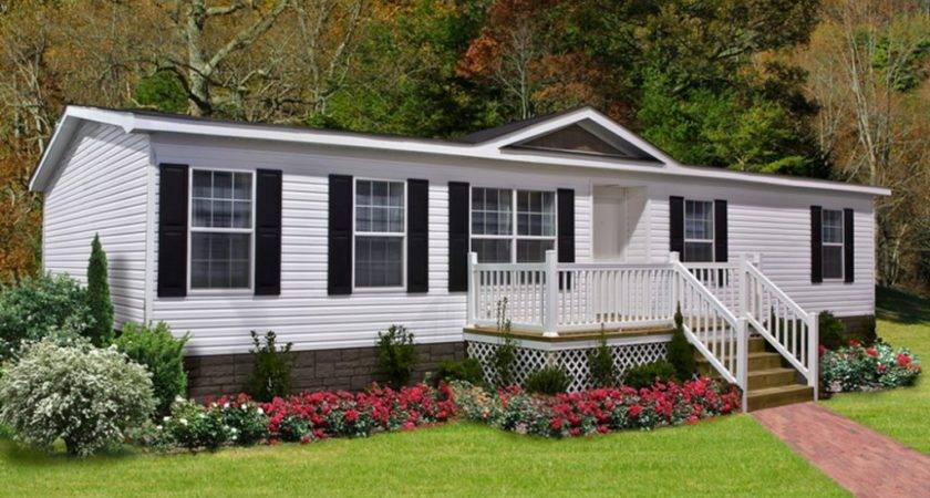 Clayton Homes Repo Double Wides Bestofhouse