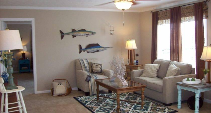 Clayton Homes Roanoke Rapids Business