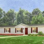Clayton Homes Roanoke Rapids