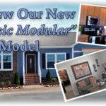 Clayton Homes Rock Hill Our New Classic Modular Home