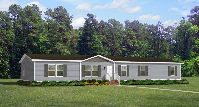 Clayton Homes Route North Turtle Creek Yahoo Local