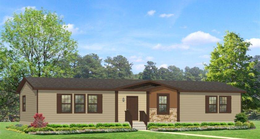 Clayton Homes Rutledge Home Building Facility