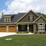 Clayton Homes Sale Bedroom Real Estate Listings
