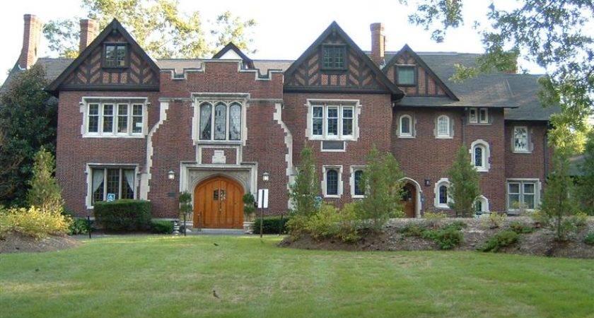 Clayton Homes Sale Condos