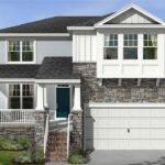 Clayton Homes Sale Homegain