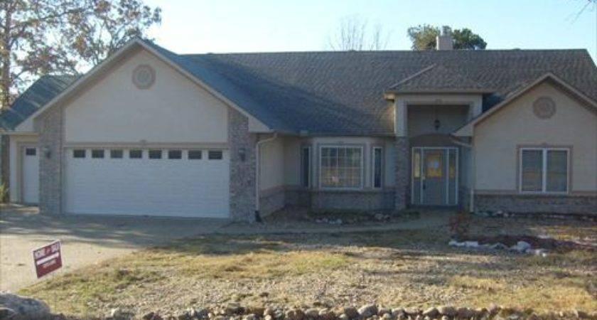 Clayton Homes Sale Sierra Vista