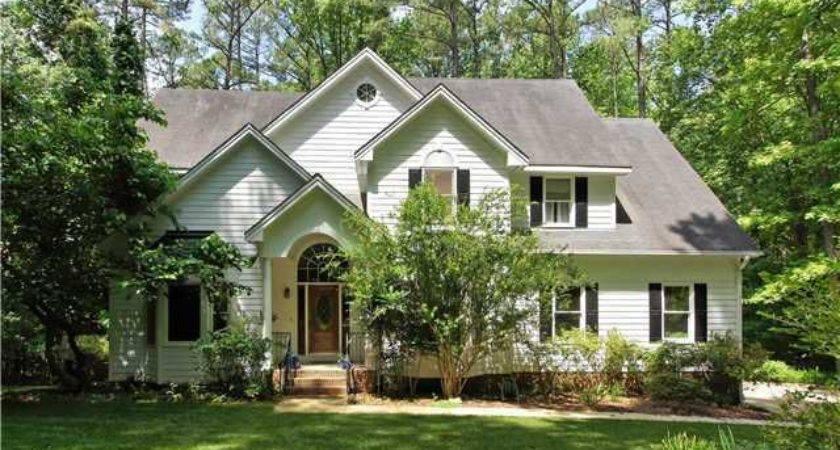 Clayton Homes Sale