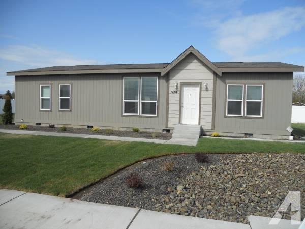 Clayton Homes Sales Jobs