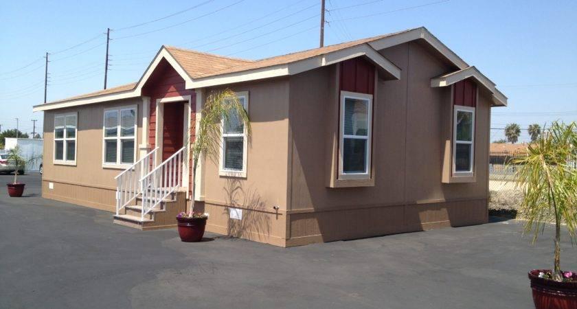 Clayton Homes Sierra Vista