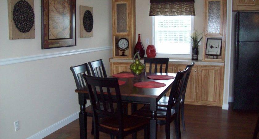 Clayton Homes South Boston Company