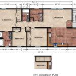 Clayton Homes Story Modular Home Floor Plans