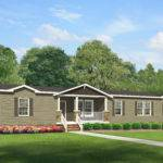 Clayton Homes Strawberry Plains