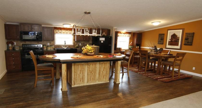 Clayton Homes Supply Company Profile