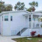 Clayton Homes Tallahassee