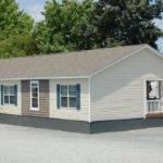 Clayton Homes Tappahannock Cavareno Home Improvment