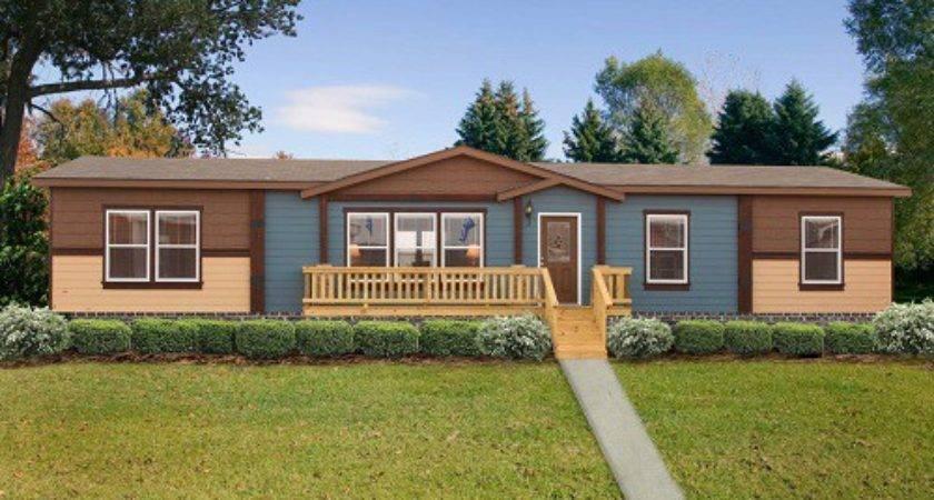 Clayton Homes Waco Photos Bestofhouse