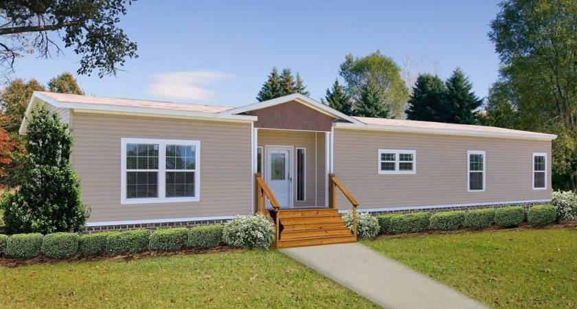 Clayton Homes Waycross Real Estate