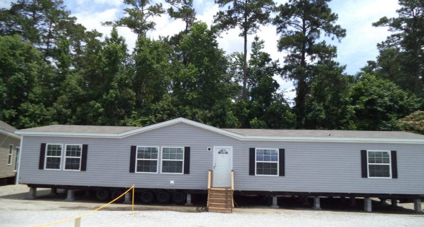 Clayton Homes Whiteville Whitepages