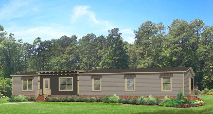 Clayton Homes Youngsville Prefabricated Modular