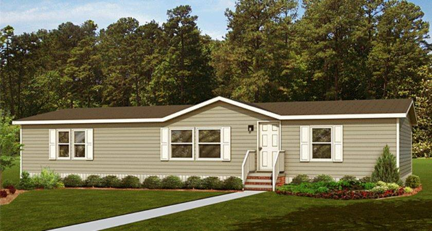 Clayton Lot Models Down East Homes Beulaville