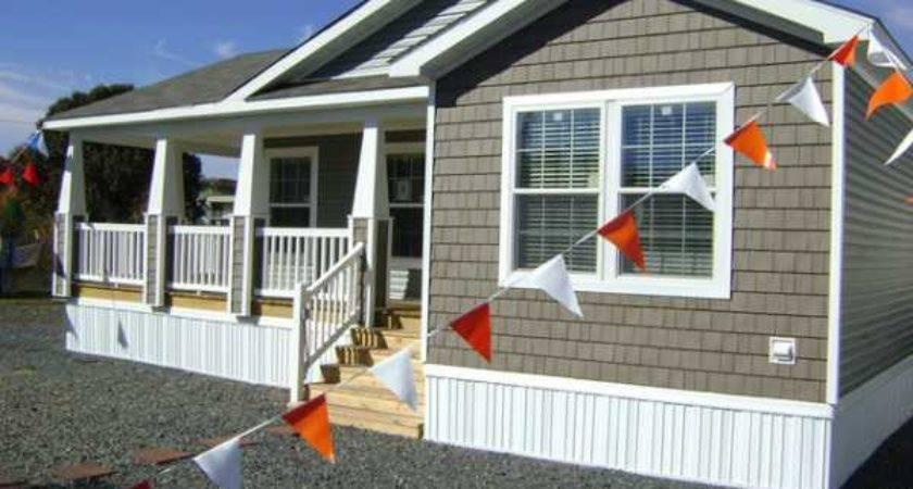 Clayton Manufactured Home Sale Asheboro