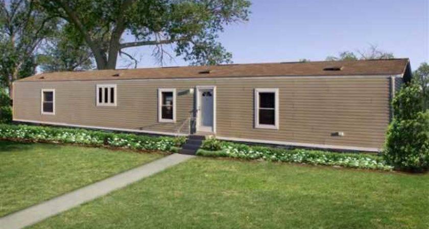 Clayton Manufactured Home Sale Bryan