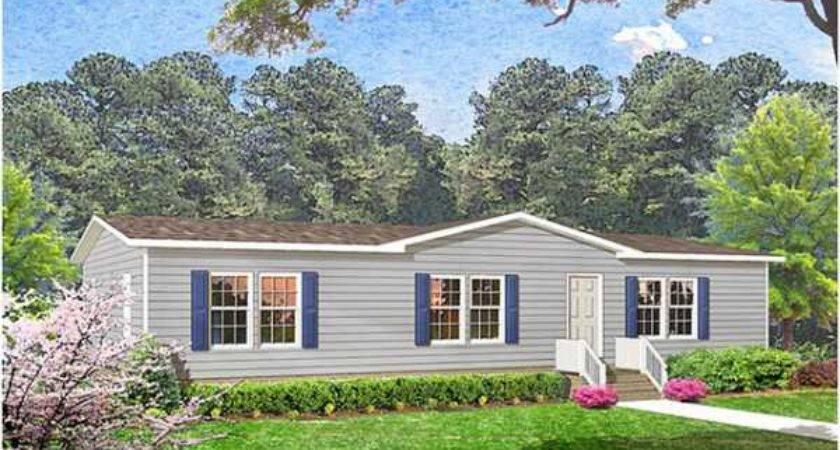 Clayton Manufactured Home Sale Clanton