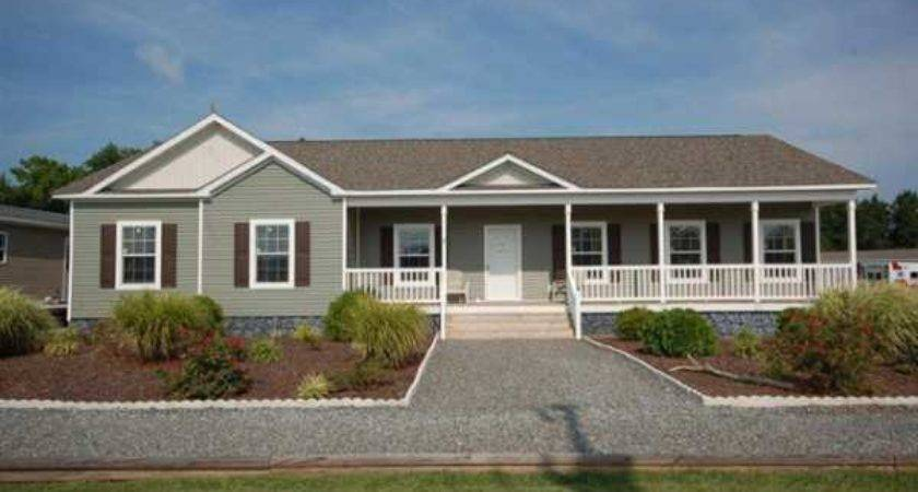 Clayton Manufactured Home Sale Clinton