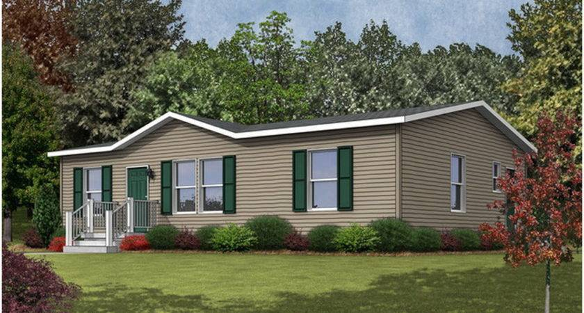 Clayton Manufactured Home Sale Fairfield Homes