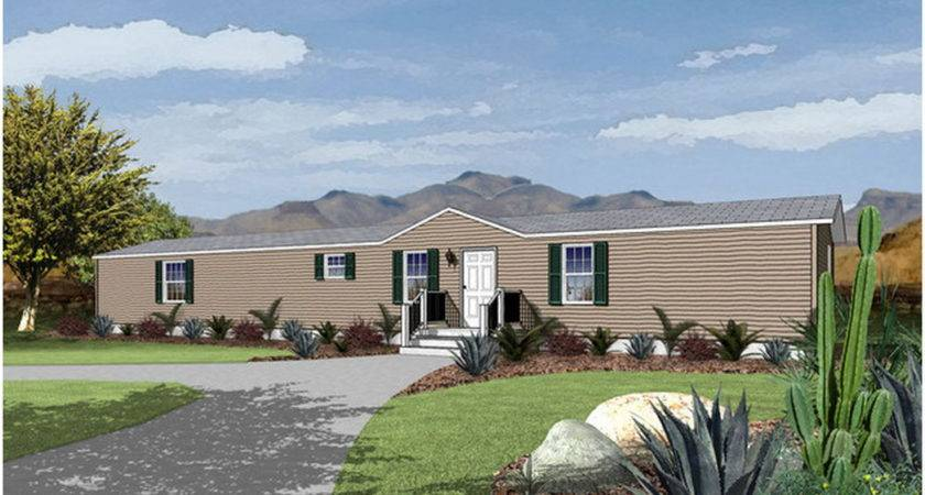 Clayton Manufactured Home Sale Fairfield