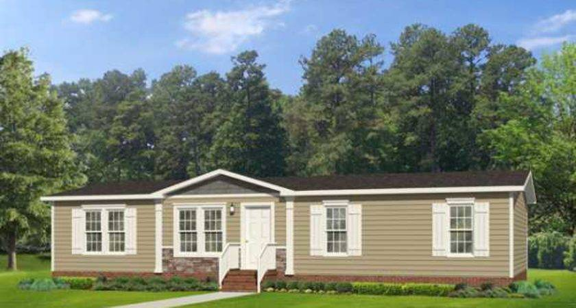 Clayton Manufactured Home Sale Georgetown
