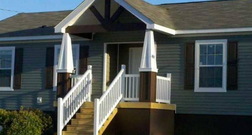Clayton Manufactured Home Sale Spartanburg