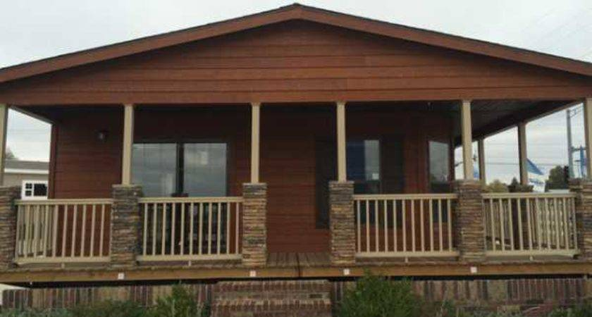 Clayton Manufactured Home Sale Springfield