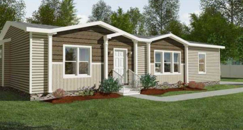 Clayton Manufactured Home Sale Sumter