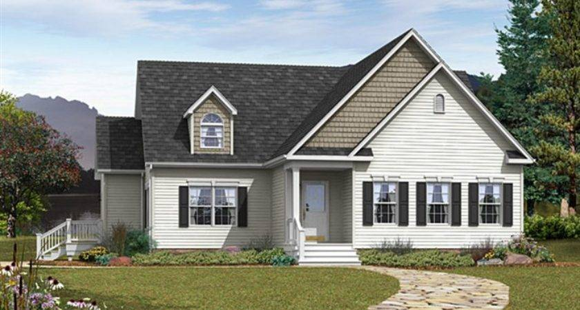 Clayton Manufactured Homes America Largest Home
