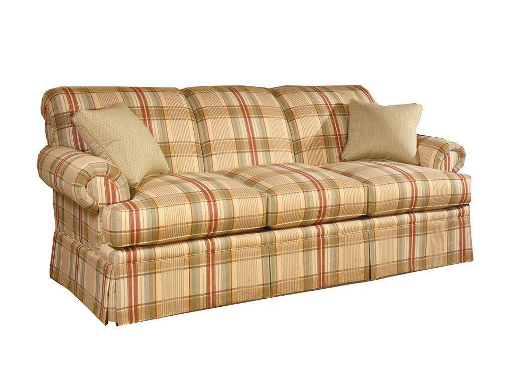 Clayton Marcus Living Room Sofa Shumake Furniture Decatur