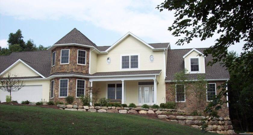 Clayton Mobile Home Bukit
