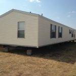 Clayton Mobile Home Concepts