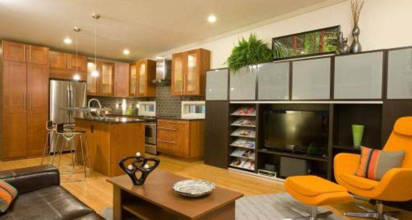 Clayton Mobile Home Interiors Homes