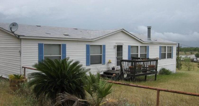Clayton Mobile Home Sale Biloxi Homes