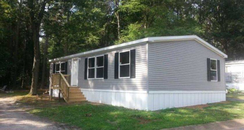 Clayton Mobile Home Sale Chester