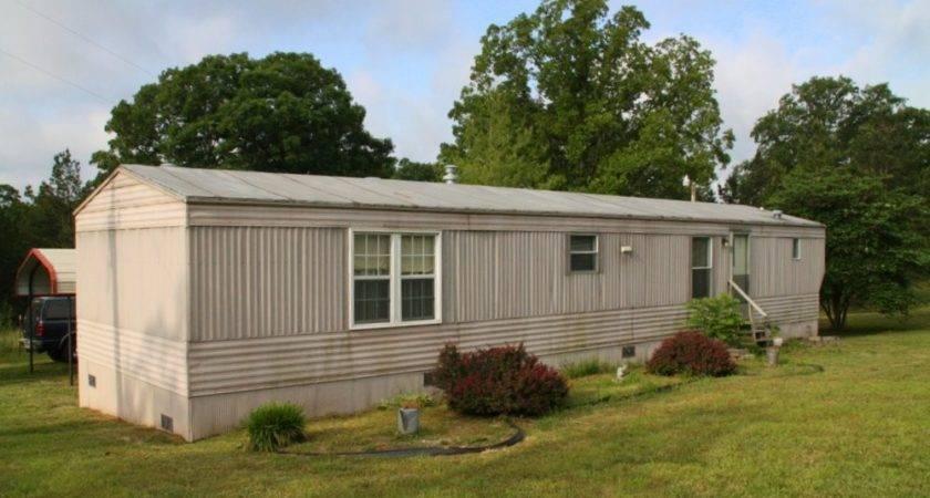 Clayton Mobile Home Sale Excellent Condition
