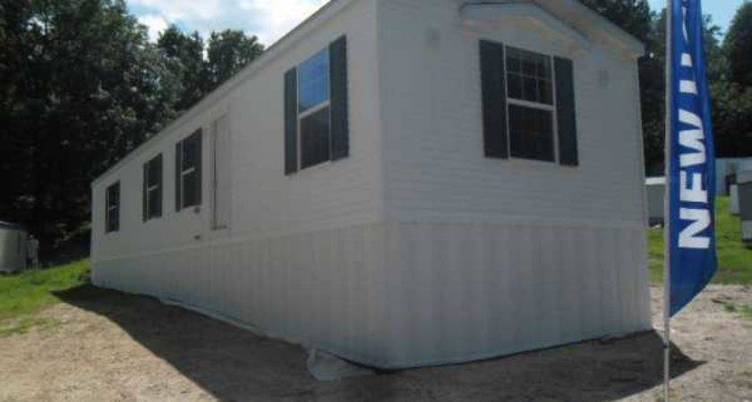 Clayton Mobile Home Sale Lexington Park