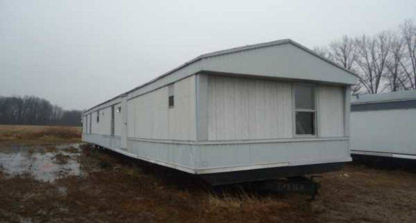 Clayton Mobile Home Sale Lima