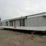 Clayton Mobile Home Sale London